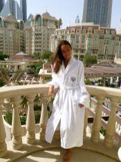 The Hotel Al Murooj Rotana
