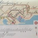 Bus lines, Monaco
