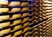 La Maison Du Gruyere... Cheese Fectory