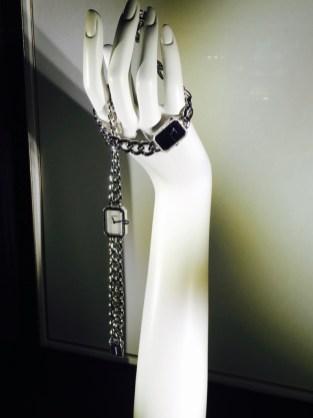 Baselworld 2016, Chanel