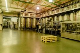 Tour at the Scheiblhofer winery