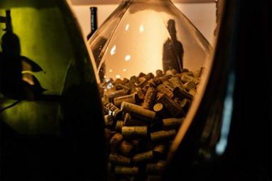 Scheiblhofer winery, Austria