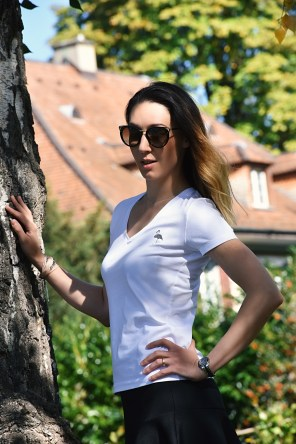 Why-does-it-feel-so-comfortable-copy