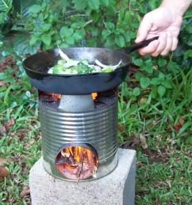 rocket_stove_action_shot