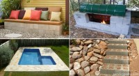 Do You Need A Fire Permit For A Fire Pit. Fire Pit Elegant ...