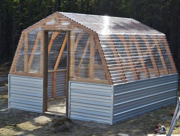 plans-greenhouse-free-diy-b