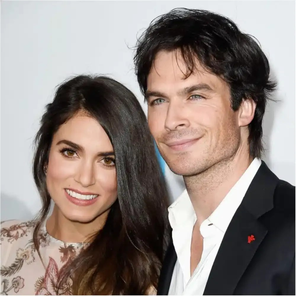 Celebrity Couples With Extreme Height Differences
