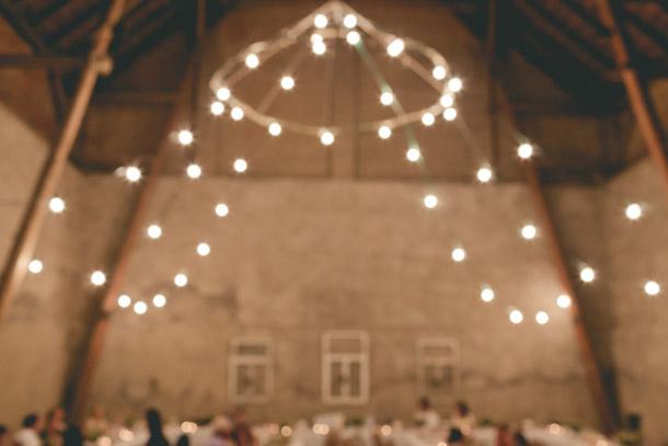 Hochzeit auf dem Bauernhof von Lene Photography  Hochzeitswahn  Sei inspiriert