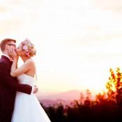Shabbychic Chiemsee Hochzeit von Lebendige Fotografie Hannah L  Hochzeitswahn  Sei inspiriert