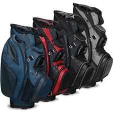 Callaway Golf Bags  Carry Cart and Staff Bags