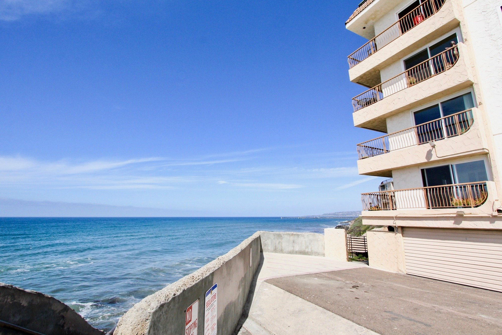 Casa De La Playa Condos, Lofts & Townhomes For Sale