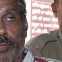 Political Prisoner Kobad Ghandy goes on hunger strike to protest harassment by  Tihar authorities