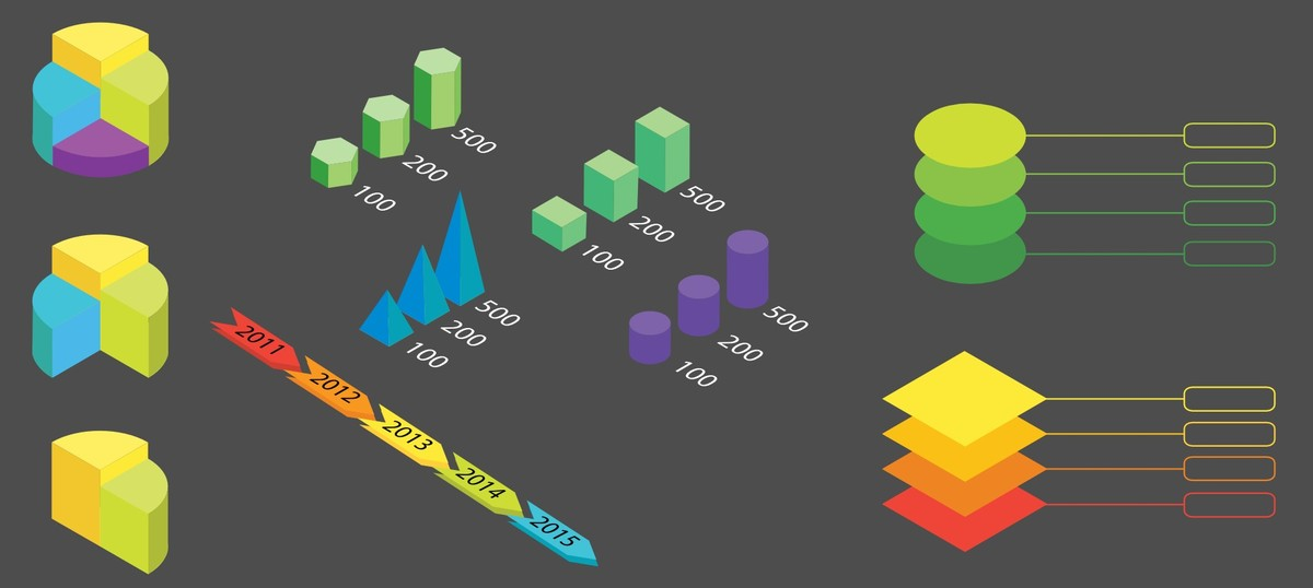 how information graphics reveal