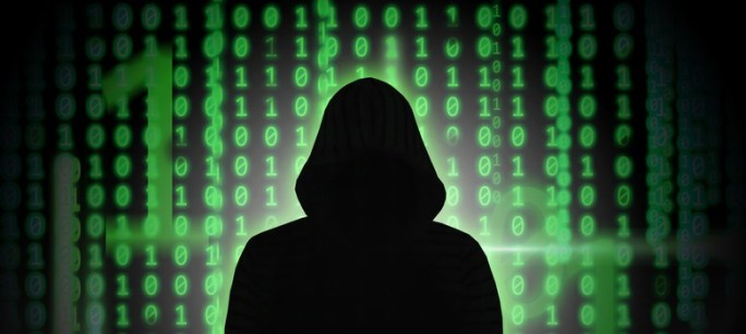 It's about time India gets more active on countering military cyber espionage