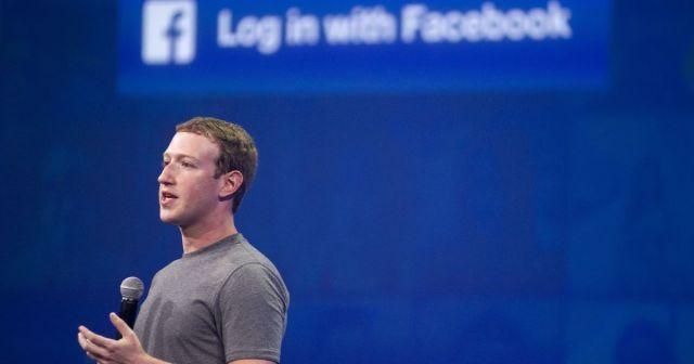 Facebook Founder on Data Leak - Apology