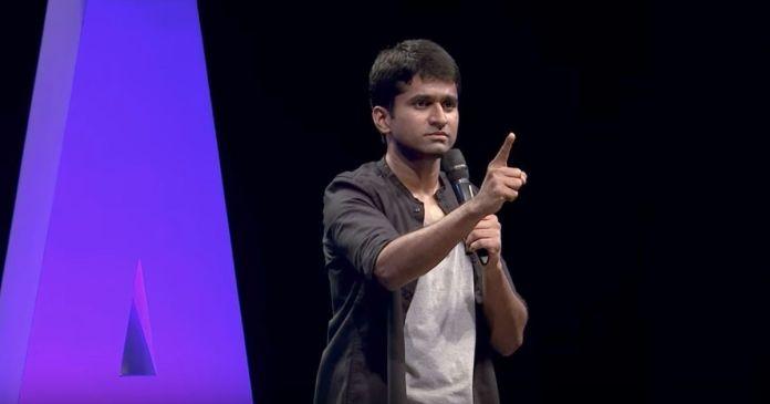 Image result for aravind sa