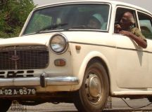 Five 'Indian classic' cars that you may no longer see on ...