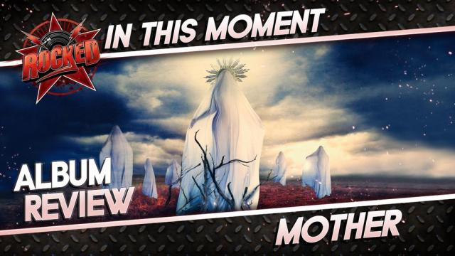 In This Moment Mother