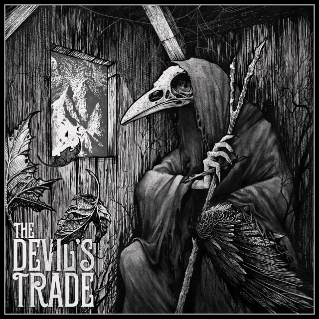 The devil's trade