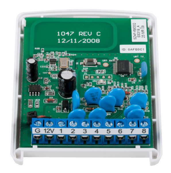 Smoke Alarm Wiring Diagram On Hard Wire Smoke Detector Wiring Diagram