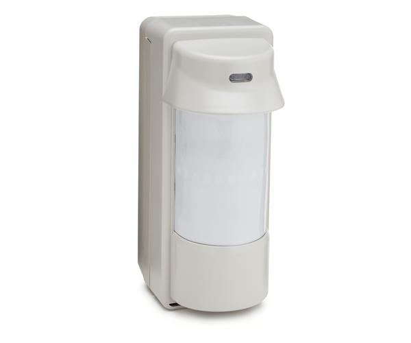 Honeywell 5800pir Od Wireless Outdoor Motion Detector