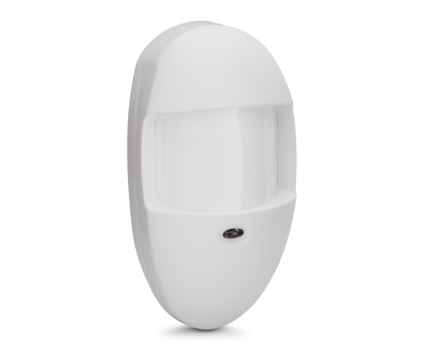 Technology Zone Security System