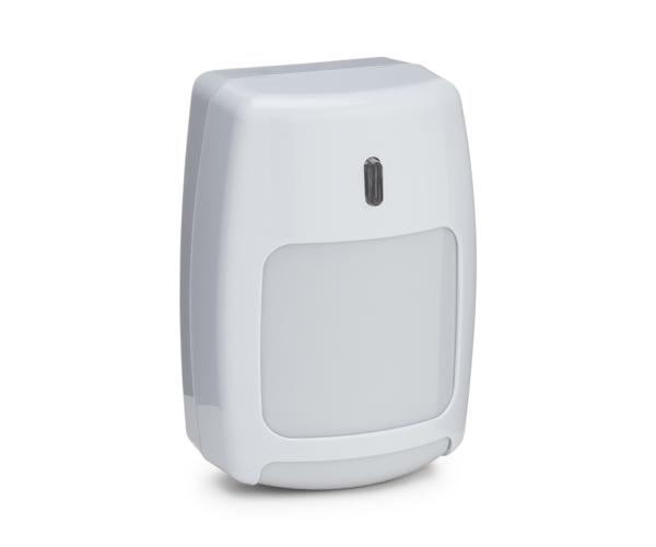 Wireless Alarm System Honeywell