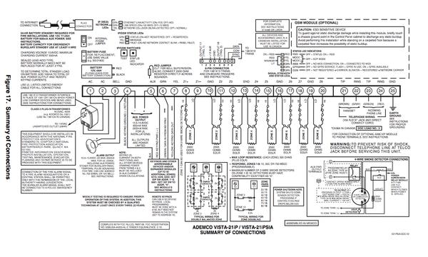 Vista 21ip wiring diagram?1427918924 vista 20 wiring diagram on vista 20se wiring diagram