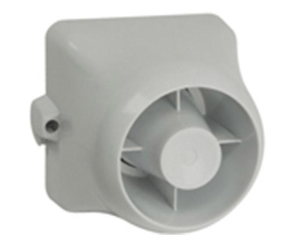 Wireless Home Alarm Monitoring