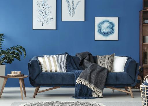 best interior design by