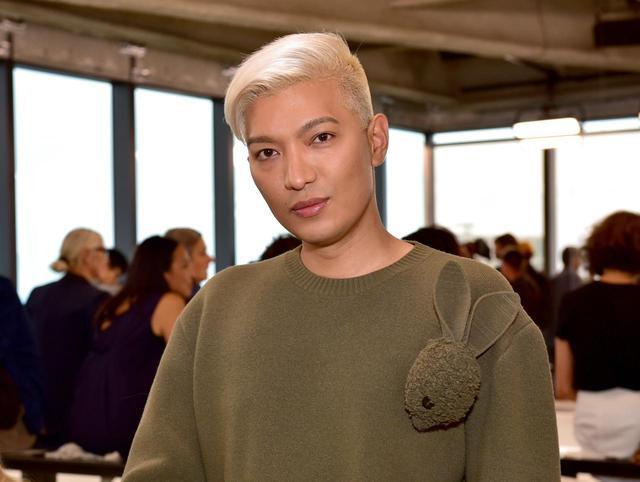画像2: ファッション界における「インフルエンサー」とは?