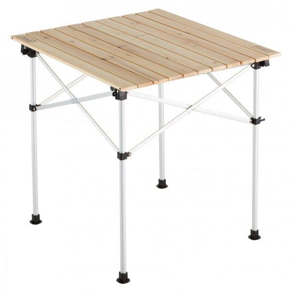 「キャンプ テーブル」の画像検索結果