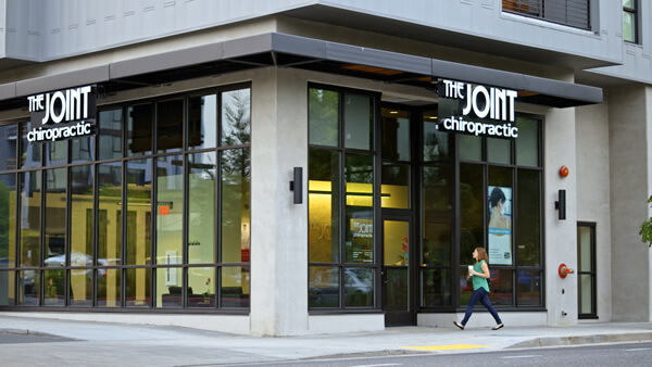 The Joint Chiropractic Franchise Costs & Fees for 2019