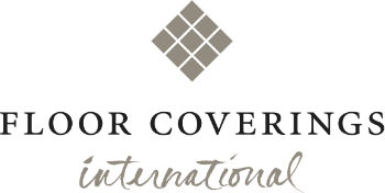 Floor Coverings International Franchise Costs  Fees for 2019