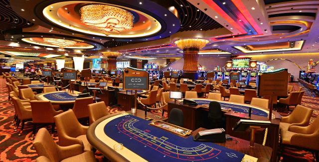 jouer au tarot en ligne gratuitement gametwist casino