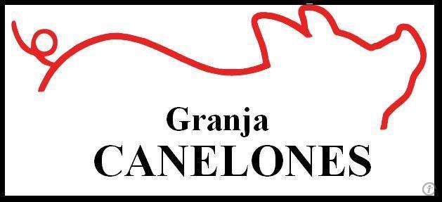 GRANJA CANELONES  PRODUCTOS PORCINOS