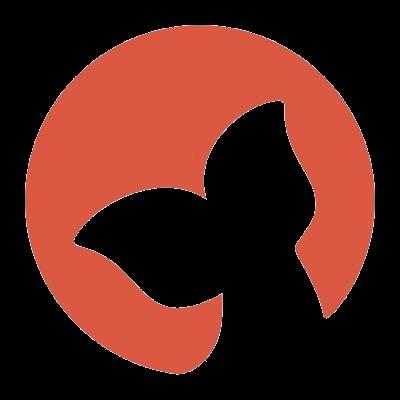 BookSirens Logo