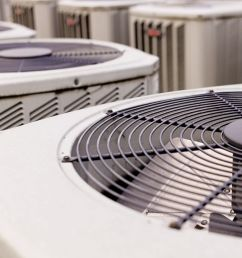 air conditioners [ 1200 x 675 Pixel ]