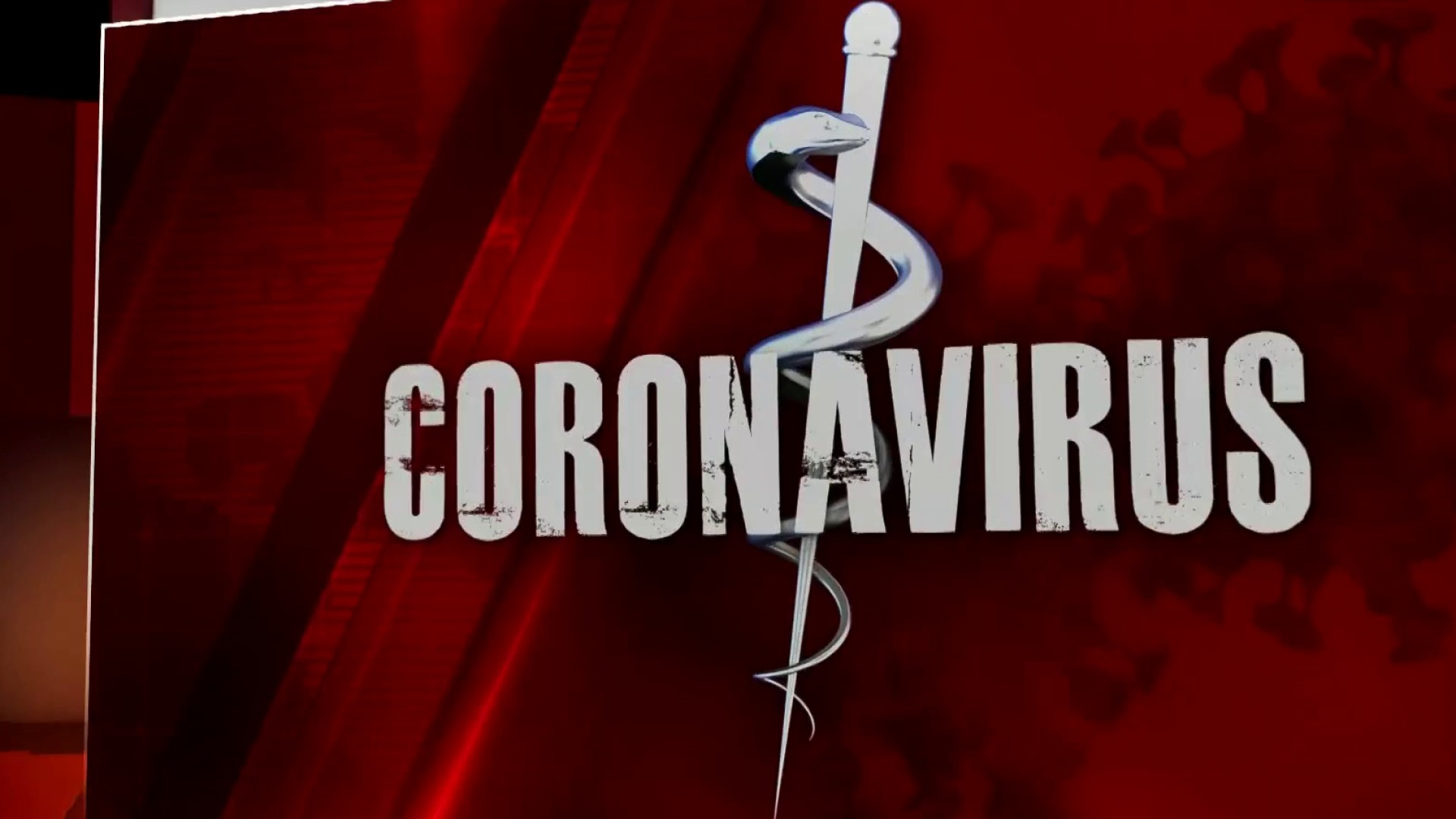 Department of Health reports 2 Coronavirus deaths in Florida