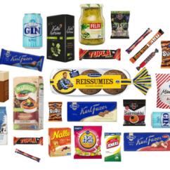 Corner Kitchen Cupboard Ideas Bench Table The Finnish Shop - Scandikitchen