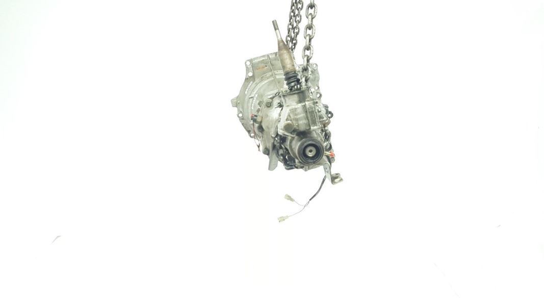 Transmission Assembly Manual 5 Speed OEM 90-97 Mazda MX-5