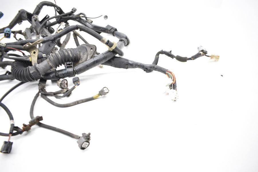 2001 TOYOTA TUNDRA 2WD 4.7L 2WD MAIN ENGINE WIRE WIRING
