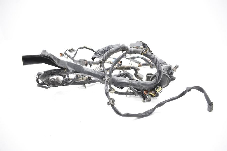 1995-1998 NISSAN 240SX S14 SILVIA MAIN ENGINE WIRING WIRE