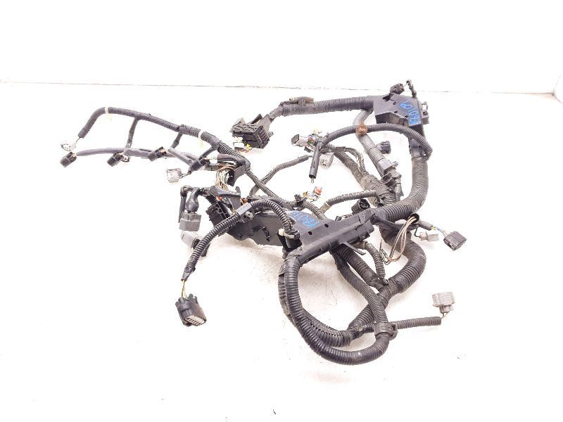 2007 Toyota Camry Hybrid Engine Wire Harness 82121-33B50