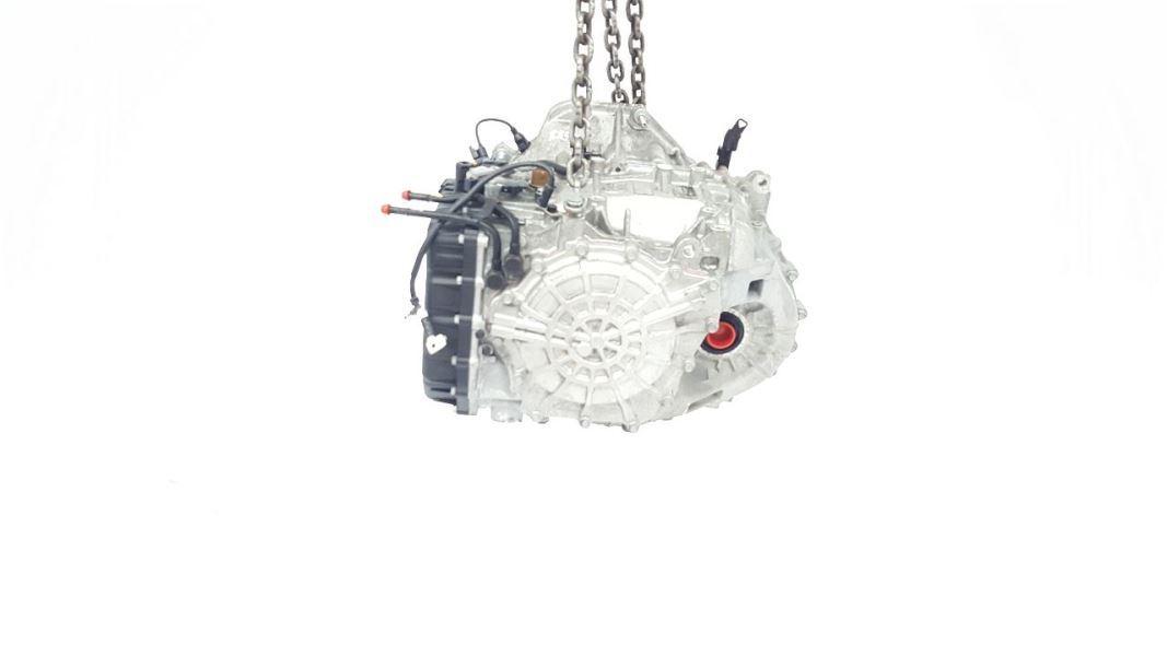Transmission Assembly 6 Speed 67K Only OEM 2012 2013 2014