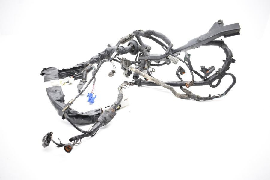 1995-1998 NISSAN 240SX S14 SILVIA MAIN ENGINE WIRING WIRE