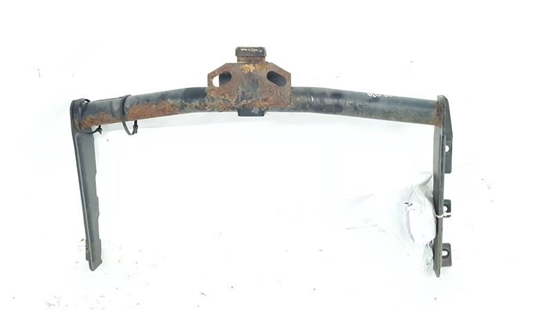 Trailer Tow Hitch with Hardware UHaul OEM 2004 Chevy