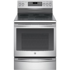 Kitchen Appliance Suites Remodel Contractors Packages Ge Frigidaire Samsung Appliances Bosch Lg Profile 4 Piece Package Stainless Steel
