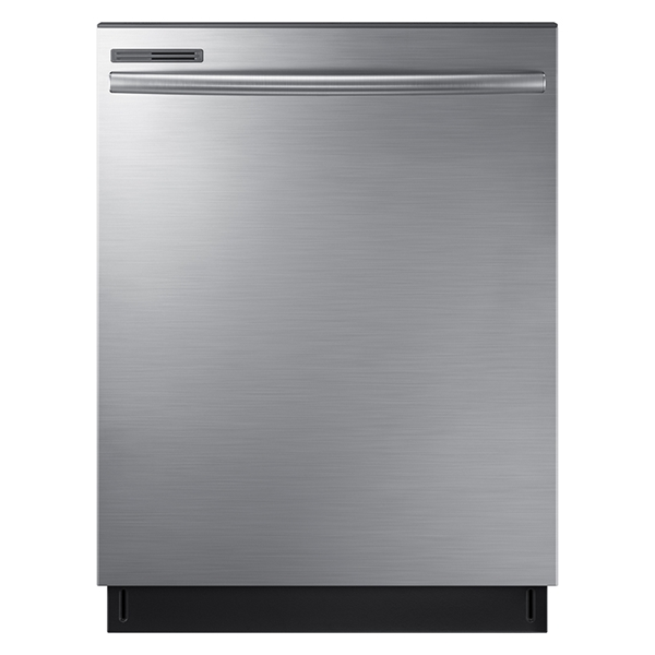 samsung kitchen package faucets stainless steel packages ge frigidaire appliances bosch lg 4 piece french door refrigerator