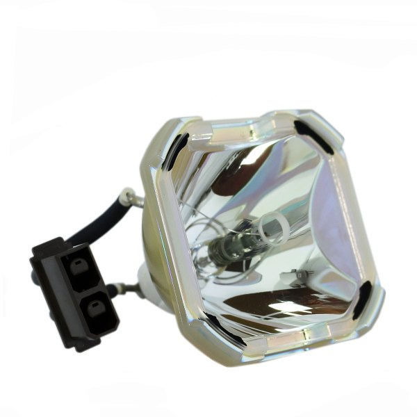Projector Replacement Bulbs
